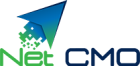 4106891_1556294431244netcmo-logo-web